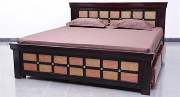 BED-5
