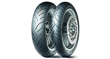 scooter-tyres